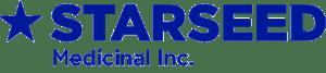 Starseed_Med_Inc_logo_BLUE