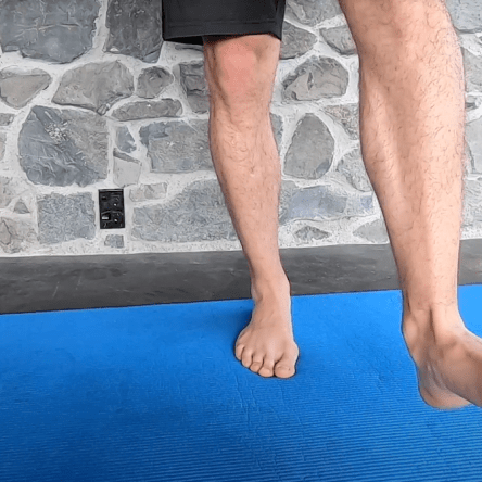 plantar-fasciitis-heel-pain-self-treatments