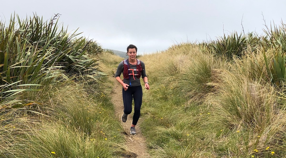 running injuries, How to Run More and Hurt Less