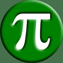 Tinkerplate Pi Plates