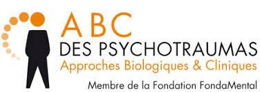 ABC des psychotraumas