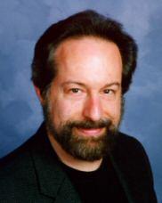 Clifford A. Pickover
