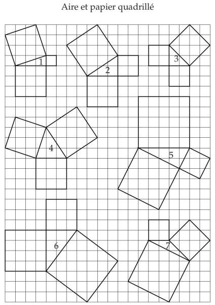 triangle_pointe