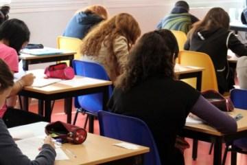 Histoire-géographie et éducation civique