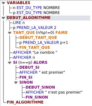 algorithme_est_il_premier_algobox