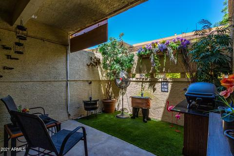 44 homes for sale in dobson ranch mesa