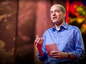 Atheism 2.0: Alain de Botton on TED.com