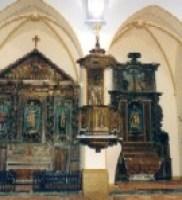 chapelle_2