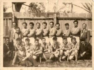 pia_15_1950