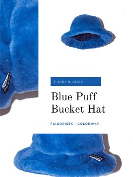 BluePuff-tiny