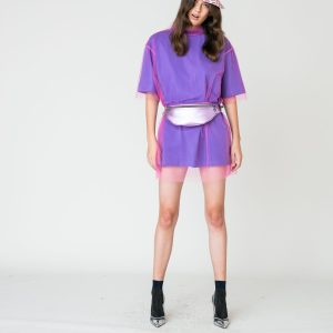 Purpleya