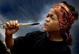 Budaya Unik Indonesia Yang masih Populer Di Kalangan Masyarakat