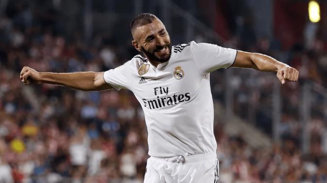 Chelsea Berperluang Besar Mendatangkan Karim Benzema