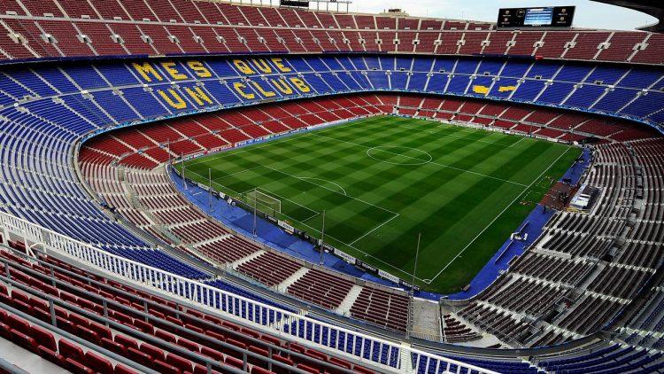 Liverpool Bagi Subsidi Tiket Kepada Para Penggemar Liverpool