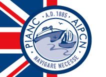 PIANC UK