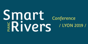 SmartRivers SmartRivers