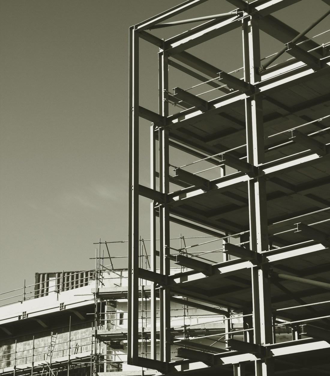 Piane Construction