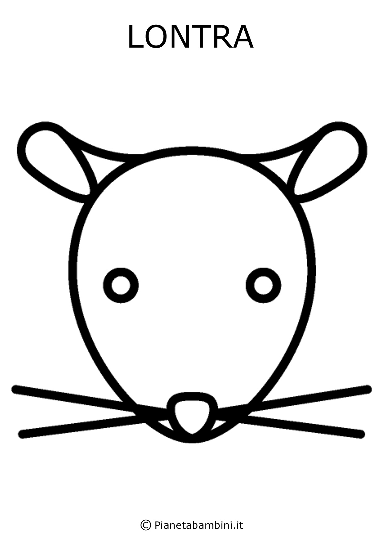 Jelly Belly Logo Coloring Pages Coloring Pages