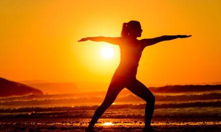 Psoas: muscolo dell'anima e della stabilità