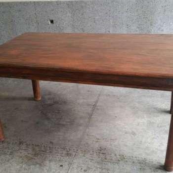 tavolo rettangolare