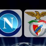 """L'arbitro Kuipers si ritira: """"Napoli-Benfica decisiva per la mia carriera. Momento ideale per smettere"""""""