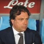 Napoli, offerti 5 milioni per Piero Hincapié del Tellares