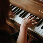 Cours de pianos & guitares à Aix-les-Bains