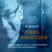 piano melancolia - Auszeit