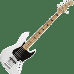 Fender VINTAGE MODIFIED JAZZ BASS