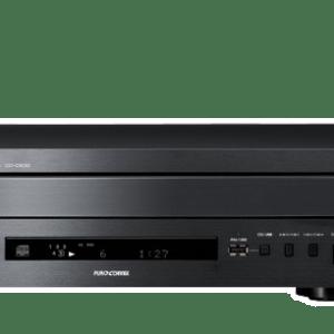 Lecteur CD Yamaha CD-S600