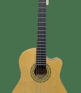 Guitare-électro-classique-209-CEQ-FITNESS-piano.ma-maroc