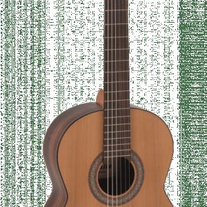 Guitare classique 4/4 Admira Cordoba