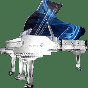 piano SY278
