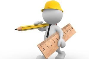 Soluzioni per professionisti, servizi, professionista, progettista, progettazione, piano
