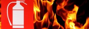 decreto 19 marzo 2015, prevenzione incendi, incendio, estintore, antincendio, prevenzione incendi, nuovo codice