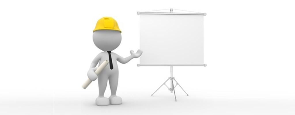 docente formatore, corso, corsi, formazione