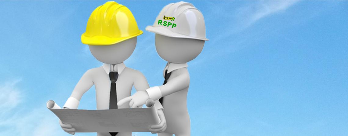 Responsabile del Servizio di Prevenzione e Protezione (RSPP)