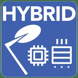 Hybrid Piano