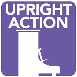 Upright Piano Action / Feeling