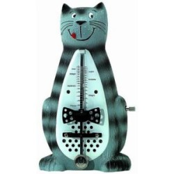 metronome-wittner-chat