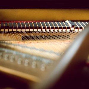 prendre sonde votre piano