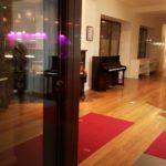 Klavier mieten Berlin