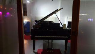 klavierhaus berlin