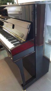 Ebel Klaviere Berlin