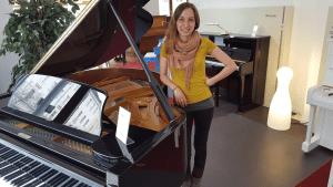 http://pianohaus-berlin.com/Unser Team