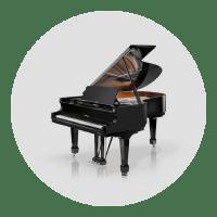 Bechstein Vario HDS для Рояля