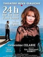 24h_de_la_vie_d'une_femme