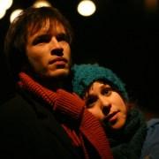 Tempête sous un crâne - Camille et Claire