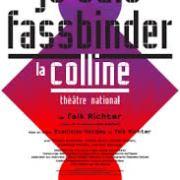Je suis Fassbinder