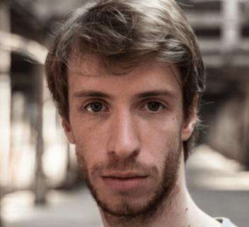 Hugues Duchêne interview Pianopanier